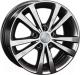 Литой диск Replay Volkswagen VV68 16x6.5