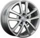 Литой диск Replay Volkswagen VV23 17x7