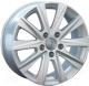 Литой диск Replay Volkswagen VV28 17x7.0