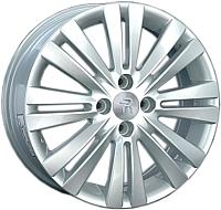 Литой диск Replay Hyundai HND107 15x6.0