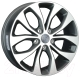 Литой диск Replay Hyundai HND128 17x6.5