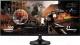 Монитор LG 29UM58-P (черный) -