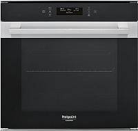Электрический духовой шкаф Hotpoint FI9 891 SH IX HA -
