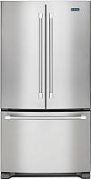 Холодильник с морозильником Maytag 5GFB2558EA -