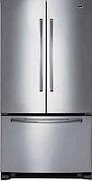 Холодильник с морозильником Maytag 5GFB2058EA -