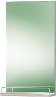Зеркало для ванной Акваль Глория 40 (EG.04.40.00.N) -