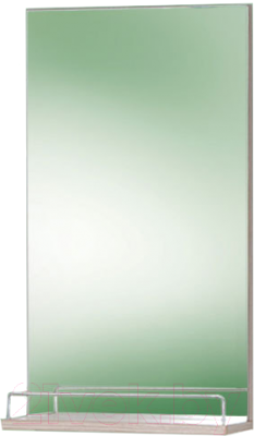 Зеркало для ванной Акваль Глория 40 (EG.04.40.00.N)