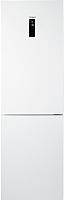 Холодильник с морозильником Haier C2F636CWRG -