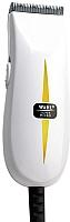 Машинка для стрижки волос Wahl Super Micro 8689-1116 / 4215-0471 (белый) -