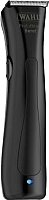 Машинка для стрижки волос Wahl Beret Stealth 8841-1516 / 4216-0472 (черный) -