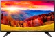 Телевизор LG 32LH500D -