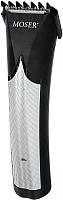 Машинка для стрижки волос Moser TrendCut 1660-0460 -