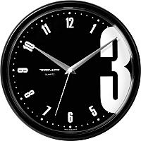 Настенные часы Тройка 91900933 -