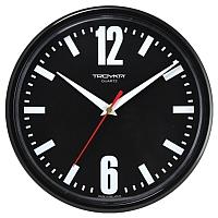 Настенные часы Тройка 91900919 -