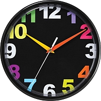 Настенные часы Тройка 91900918 -