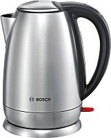 Электрочайник Bosch TWK78A01 -