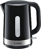 Электрочайник Bosch TWK7403 -