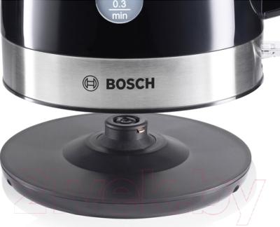 Электрочайник Bosch TWK7403