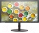 Монитор Lenovo ThinkVision T2254p (60E1MAR2EU) -