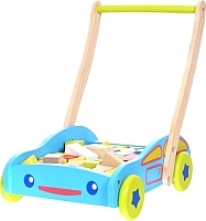 Ходунки Eco Toys 2114 -