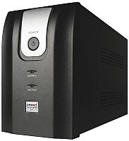 ИБП Crown Micro CMU-1000X -