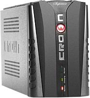 ИБП Crown Micro CMU-650 IEC -