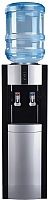 Кулер для воды Ecotronic V21-LE (черный) -
