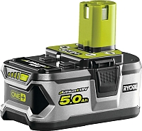 Аккумулятор для электроинструмента Ryobi RB 18 LL 50 (5133002433) -