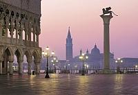 Фотообои Komar San Marco 8-925 (368x254) -