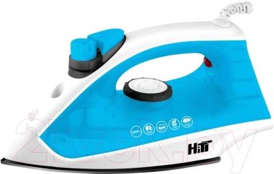 Утюг Hitt HT-5103