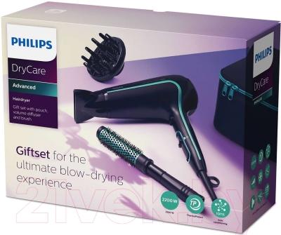 Фен Philips BHP942/00