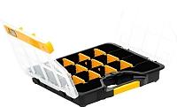 Кейс для инструментов Allit EuroPlus S 29/5-12 / 457410 -