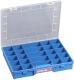 Лоток для инструментов Allit EuroPlus Basic 37 / 457250 (синий) -