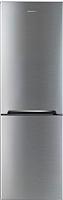 Холодильник с морозильником Daewoo RNB3110ENH -