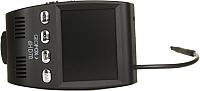 Автомобильный видеорегистратор Geofox DHD 70 -