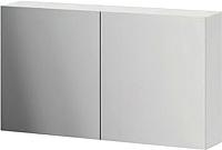 Шкаф с зеркалом для ванной AM.PM Spirit M70MCX0800WG64 -