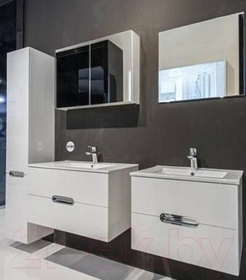 Зеркало для ванной AM.PM Spirit M70MOX0600WG