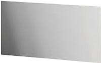Зеркало для ванной AM.PM Spirit M70MOX0800WG -