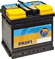 Автомобильный аккумулятор Baren Profi 7901905 (70 А/ч) -
