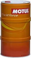 Трансмиссионное масло Motul Multi ATF / 103223 (60л) -