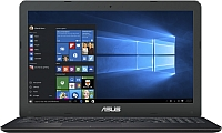 Ноутбук Asus X556UQ-DM459D -