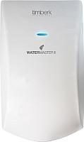 Проточныйводонагреватель Timberk Watermaster I 5.5 XTR H1 -