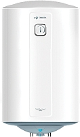 Накопительный водонагреватель Timberk SWH RED9 100V -