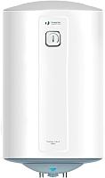 Накопительный водонагреватель Timberk SWH RED9 80V -