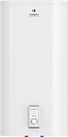 Накопительный водонагреватель Timberk SWH FEL1 100 V -