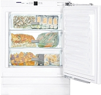Морозильник Liebherr UIG 1323 Comfort -