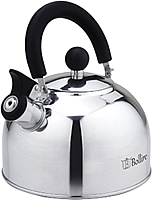 Чайник со свистком Bollire BR-3001 -