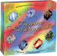 Настольная игра Правильные Игры Сильное колдунство 09-01-01 -