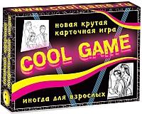 Настольная игра Правильные Игры Cool Game 02-01-01 -