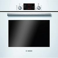 Электрический духовой шкаф Bosch HBA23B321R -